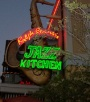 Ralph Brennan's Jazz Kitchen offers gluten free food options